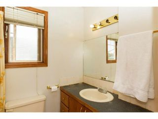 Photo 6: 1727 12 Avenue SW in Calgary: Sunalta Detached for sale : MLS®# A1101889