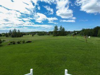 Photo 32: 506 500 Sunnyside Place: Rural Ponoka County Detached for sale : MLS®# A1052091