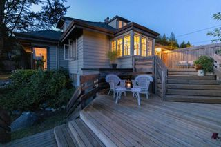 Main Photo: 2040 GRAND Boulevard in North Vancouver: Boulevard House for sale : MLS®# R2606188