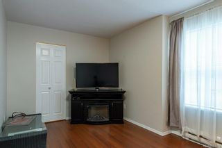 Photo 12: 209 282 Birch St in : CR Campbell River Central Condo for sale (Campbell River)  : MLS®# 883722