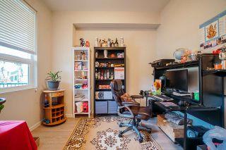 Photo 3: 24411 113 Avenue in Maple Ridge: Cottonwood MR House for sale : MLS®# R2515009
