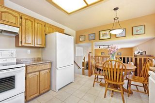 Photo 9: 15775 98 Avenue in Surrey: Guildford House for sale (North Surrey)  : MLS®# R2583361