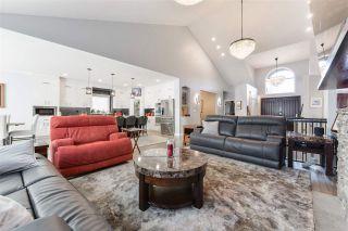 Photo 17: 231 WILSON Lane in Edmonton: Zone 22 House for sale : MLS®# E4234037