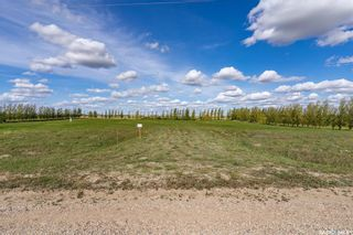 Photo 2: Ravenwood Acres Lot 2 in Dundurn: Lot/Land for sale (Dundurn Rm No. 314)  : MLS®# SK872489