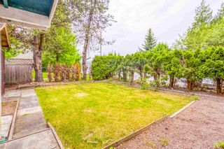 Photo 9: 6795 128B Street in Surrey: West Newton House for sale : MLS®# R2596295