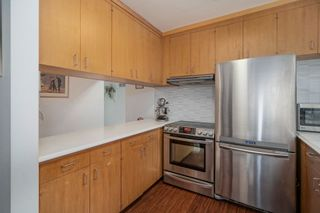 Photo 14: 5752 TELEGRAPH Trail in West Vancouver: Eagle Harbour House for sale : MLS®# R2622904