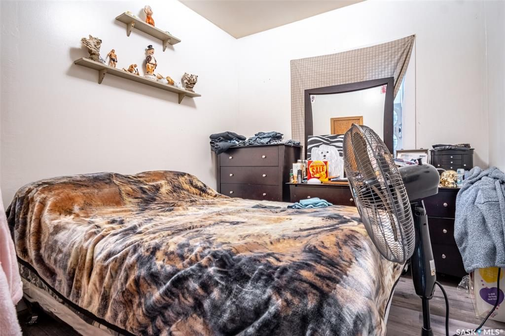 Photo 16: Photos: 2105 20th Street West in Saskatoon: Pleasant Hill Residential for sale : MLS®# SK863933
