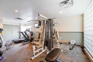 """Photo 28: PH4 98 TENTH Street in New Westminster: Downtown NW Condo for sale in """"Plaza Pointe"""" : MLS®# R2613830"""