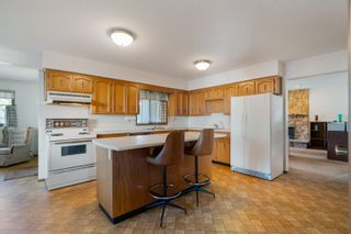 """Photo 12: 19509 63A Avenue in Surrey: Clayton House for sale in """"Clayton"""" (Cloverdale)  : MLS®# R2615260"""