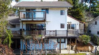 """Photo 26: 5157 RADCLIFFE Road in Sechelt: Sechelt District House for sale in """"Selma Park"""" (Sunshine Coast)  : MLS®# R2555636"""