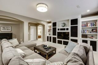 Photo 33: 279 Discovery Ridge Way SW in Calgary: Discovery Ridge Detached for sale : MLS®# A1063081