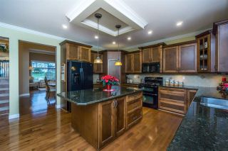"Photo 12: 19808 69 Avenue in Langley: Willoughby Heights House for sale in ""Willowbrook"" : MLS®# R2126071"