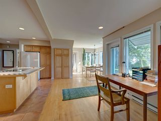 Photo 17: 7891 REDROOFFS Road in Halfmoon Bay: Halfmn Bay Secret Cv Redroofs House for sale (Sunshine Coast)  : MLS®# R2507576