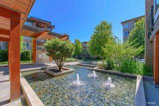 Photo 24: 201 5981 GRAY Avenue in Vancouver: University VW Condo for sale (Vancouver West)  : MLS®# R2480439