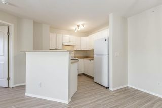 Photo 14: 306 2000 Citadel Meadow Point NW in Calgary: Citadel Apartment for sale : MLS®# A1055011