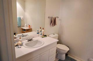 Photo 32: 15048 130 Street in Edmonton: Zone 27 House for sale : MLS®# E4240033
