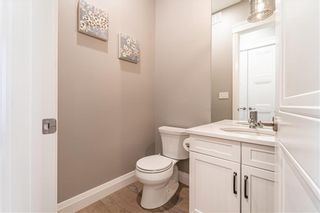 Photo 20: 28 Jordanas Run: East St Paul Residential for sale (3P)  : MLS®# 202109639