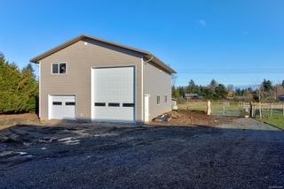 Photo 44: 4494 Marsden Rd in : CV Courtenay West House for sale (Comox Valley)  : MLS®# 861024