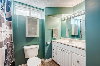 Photo 47: 1003 Heritage Drive SW in Calgary: Haysboro Detached for sale : MLS®# A1145835