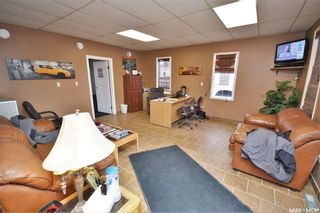 Photo 8: 1315 1st Avenue Northwest in Moose Jaw: Central MJ Commercial for sale : MLS®# SK851217