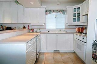 """Photo 5: 31 2979 PANORAMA DR in Coquitlam: Westwood Plateau Townhouse for sale in """"DEER CREST ESTATES"""" : MLS®# V581722"""