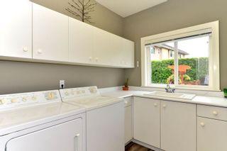 "Photo 13: 13920 21A Avenue in Surrey: Elgin Chantrell House for sale in ""Elgin Chantrell"" (South Surrey White Rock)  : MLS®# R2096968"