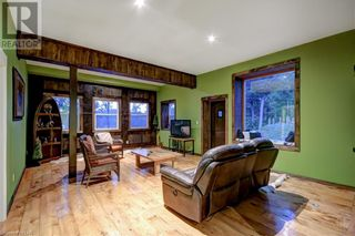 Photo 43: 720 SOUTH SHORE Drive in South River: House for sale : MLS®# 40144863