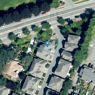 Photo 37: 102 951 Goldstream Ave in : La Langford Proper Row/Townhouse for sale (Langford)  : MLS®# 886212