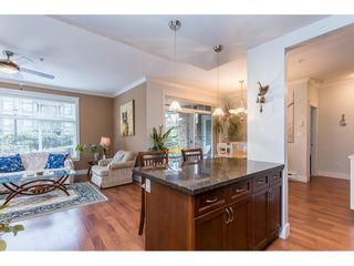 """Photo 11: 108 33338 MAYFAIR Avenue in Abbotsford: Central Abbotsford Condo for sale in """"The Sterling"""" : MLS®# R2558852"""