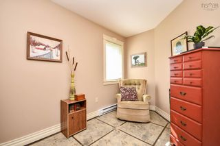 Photo 10: 5961 Highway 2 in Oakfield: 30-Waverley, Fall River, Oakfield Residential for sale (Halifax-Dartmouth)  : MLS®# 202124328