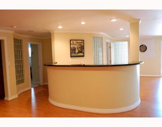 Photo 9: 6968 CHURCHILL ST in Vancouver: South Granville House for sale (Vancouver West)  : MLS®# V643765