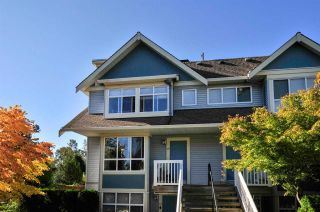 """Photo 2: 48 7128 STRIDE Avenue in Burnaby: Edmonds BE Townhouse for sale in """"RIVERSTONE"""" (Burnaby East)  : MLS®# R2115560"""