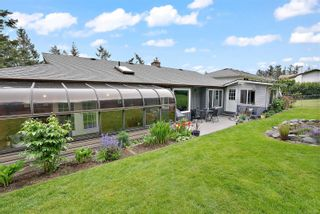 Photo 30: 7312 Veyaness Rd in Central Saanich: CS Saanichton House for sale : MLS®# 874692