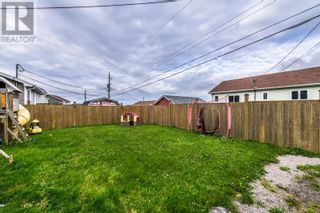 Photo 31: 21 Lancefield Street in Paradise: House for sale : MLS®# 1238050