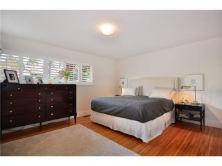Photo 6: 3230 W 48TH Avenue in Vancouver: Southlands House for sale (Vancouver West)  : MLS®# V880496