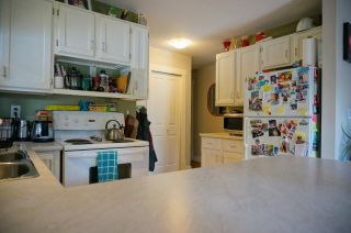 Photo 20: 1741 9TH AVENUE in Invermere: House for sale : MLS®# 2461429