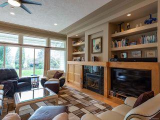 Photo 3: 3411 Royal Vista Way in COURTENAY: CV Crown Isle House for sale (Comox Valley)  : MLS®# 835657