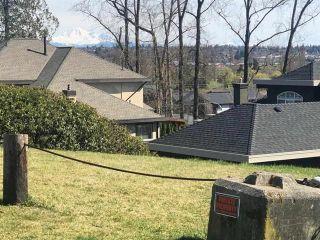 "Photo 6: 16592 77 Avenue in Surrey: Fleetwood Tynehead Land for sale in ""Coast Meridian Estates"" : MLS®# R2508578"