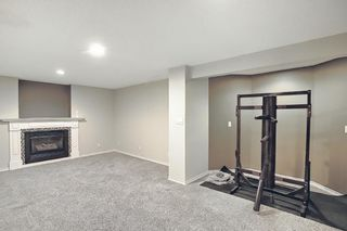 Photo 38: 117 Hawkford Court NW in Calgary: Hawkwood Detached for sale : MLS®# A1103676