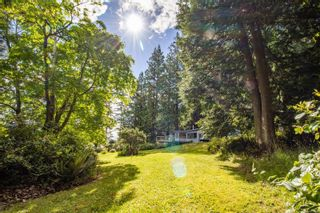 Photo 19: 8838 Canal Rd in : GI Pender Island House for sale (Gulf Islands)  : MLS®# 877233