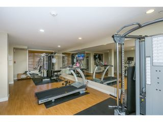 """Photo 14: 527 8288 207A Street in Langley: Willoughby Heights Condo for sale in """"Yorkson Creek Walnut Ridge II"""" : MLS®# R2051394"""