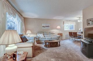 Photo 4: 511 Aberdeen Road SE in Calgary: Acadia Detached for sale : MLS®# A1153029