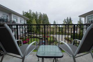 Photo 12: 322 12039 64 Avenue in Surrey: West Newton Condo for sale : MLS®# R2613884
