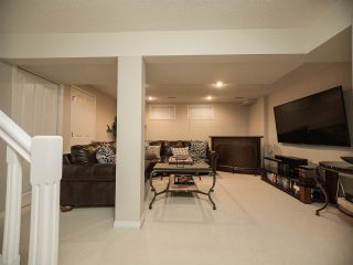 Photo 27: 9727 102 Street NW in Edmonton: Zone 12 Attached Home for sale : MLS®# E4241955
