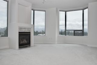 Photo 6: 902 33065 Mill Lake Road in Abbotsford: Central Abbotsford Condo for sale : MLS®# R2479462