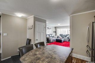 Photo 6: 803 715 Hart Road in Saskatoon: Blairmore Residential for sale : MLS®# SK871290
