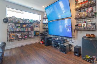 Photo 3: 306 826 Esquimalt Rd in : Es Esquimalt Condo for sale (Esquimalt)  : MLS®# 854462