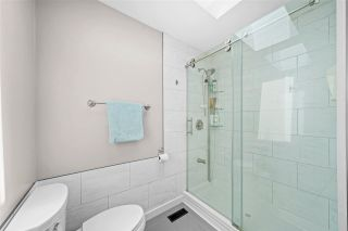 Photo 21: 1872 WESTVIEW Drive in North Vancouver: Central Lonsdale House for sale : MLS®# R2563990