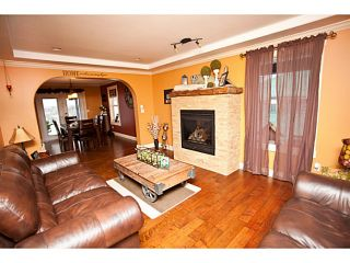 Photo 6: 16 WINDMILL Crescent in Williams Lake: Williams Lake - City House for sale (Williams Lake (Zone 27))  : MLS®# N233083
