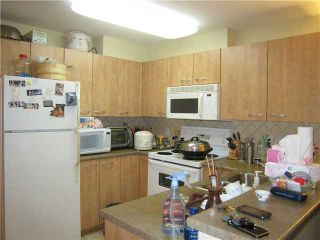 """Photo 11: 306 2973 KINGSWAY in Vancouver: Collingwood VE Condo for sale in """"MOUNTIANVIEW PLACE"""" (Vancouver East)  : MLS®# V1014802"""